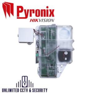 Pyronix DELTA-MOD-WE Wireless Deltabell Sounder Module