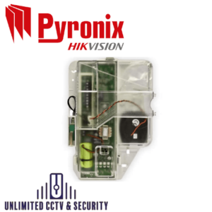 Pyronix DELTAP2MOD Deltabell Plus Module with LED Backlight