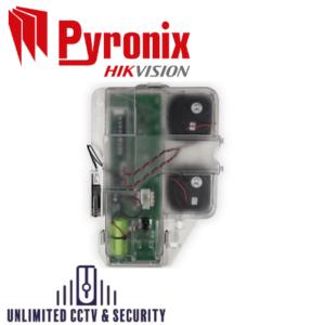 Pyronix DELTAX2MOD Deltabell X Module