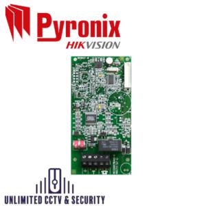 Pyronix DIGI-1200 PSTN Communicator