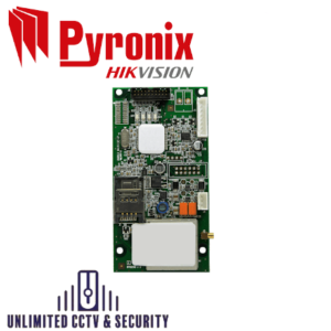 Pyronix DIGI-GPRS GSM IP Communicator