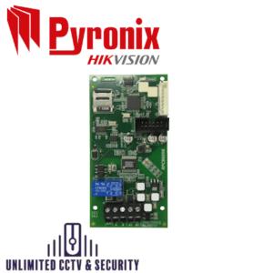 Pyronix DIGI-PSTN-VOICE Voice Communicator