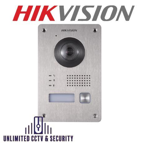 DS-KV8103-IME2
