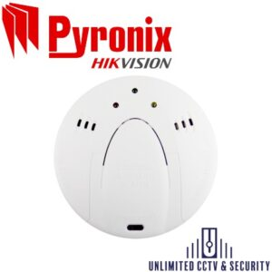 Pyronix Enforcer CO2 Detector CO-WE