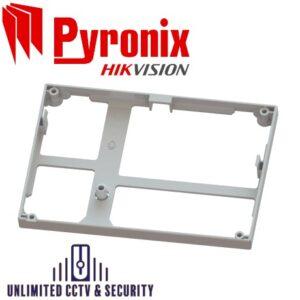 Pyronix Enforcer Panel ENF/SPACER-WE