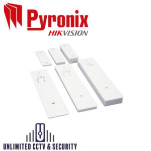 Pyronix MC1-SPACER-WE Enforcer Door Contact Spacer
