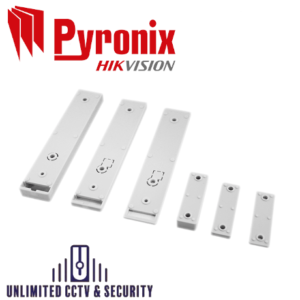 Pyronix MC1S-SPACER-WE Enforcer Shock Sensor Spacer