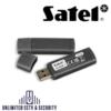 SATEL USB-1