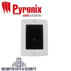 Pyronix Enforcer UR2-WE Two-way Wireless Universal Receiver