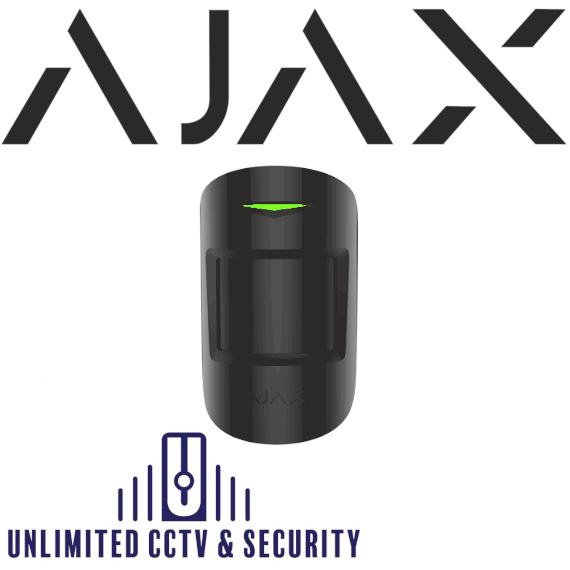 ajax motion