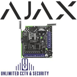 AJAX ocBridge Plus Receiver module AJA-7296