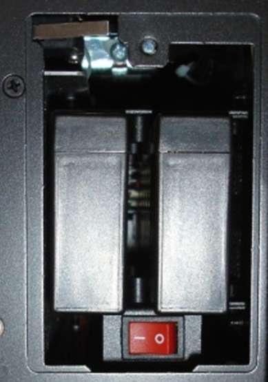 concept smoke batteries 2