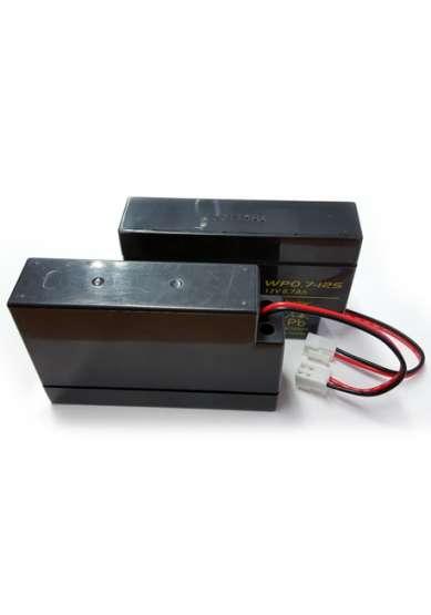 concept smoke batteries 3