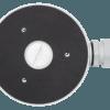 ds-1280zj-dm8_rear (1)