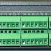 ds-1901i_rear