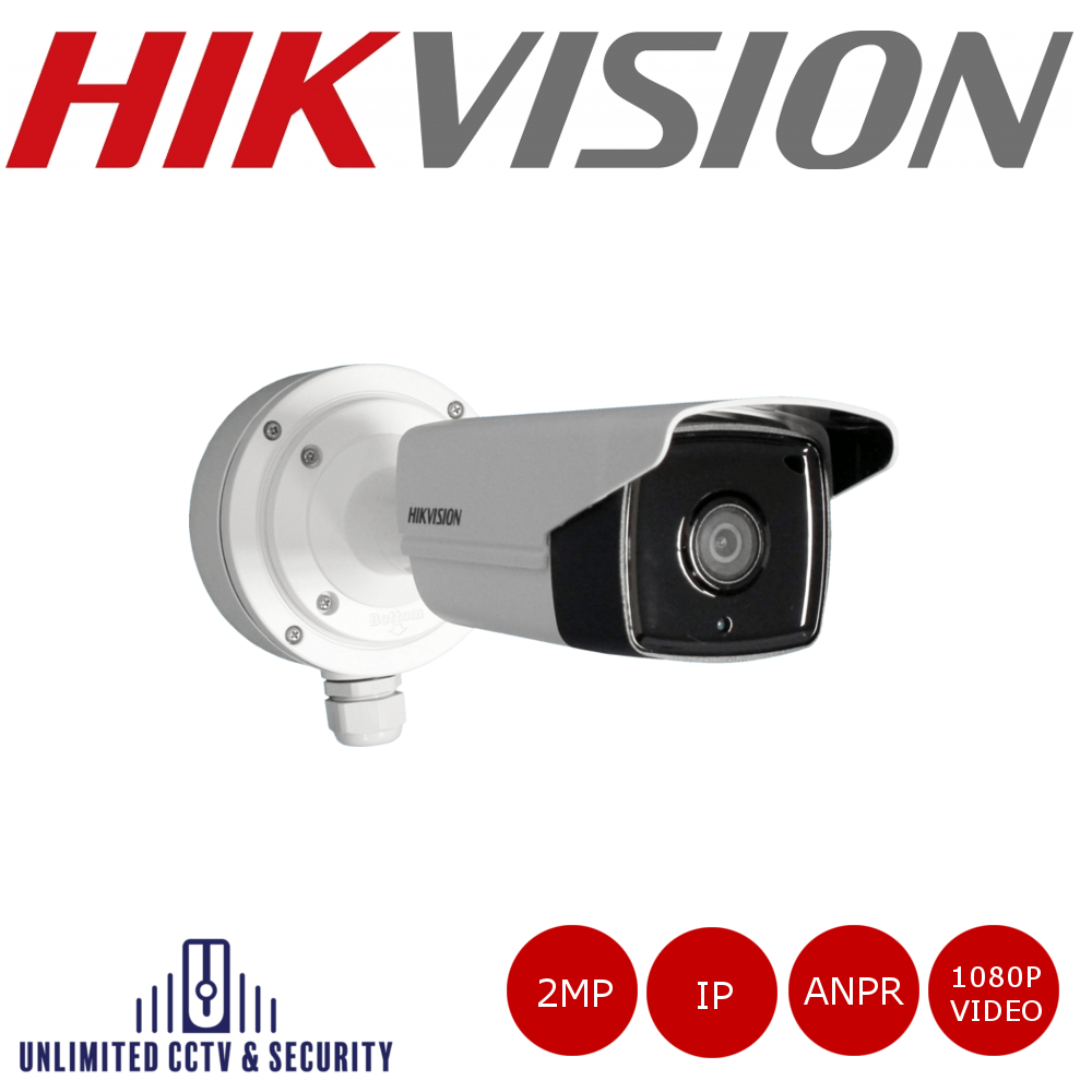 The ANPR series ultra-low light smart cameras are able tocapture & recognise vehicle number plate of variouscountries & regions in dim light environment.