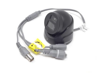 ds-2ce70d0t-itmf_cable
