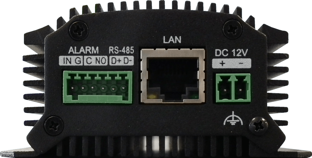 ds-6701hfi_side1_2