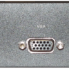ds-6901udi_front