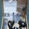 ds-7208hqhi-k2p_pack