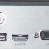 ds-7208hqhi-k2p_rear