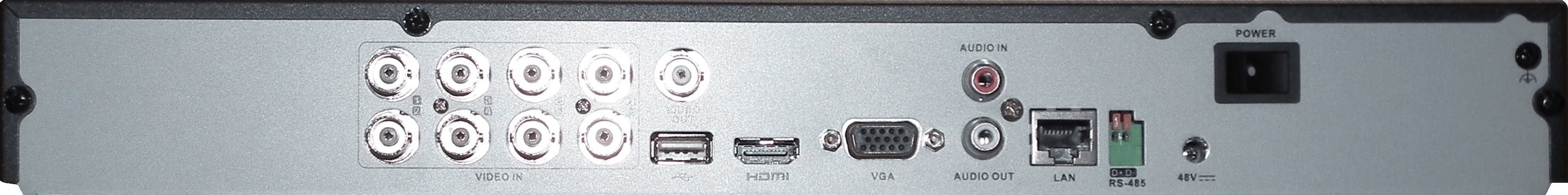 ds-7208hqhi-k2p_rear_1