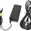 ds-7208huhi-k1_psu