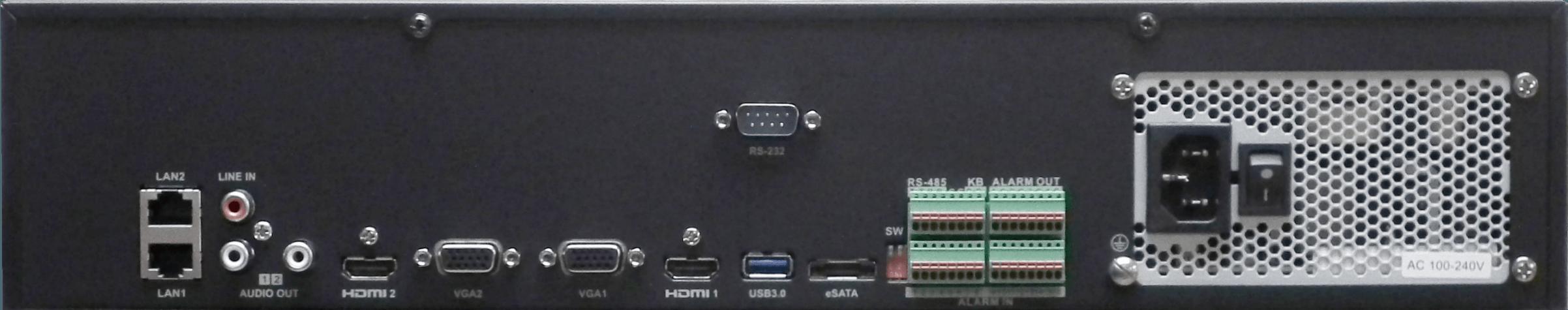 ds-9664ni-i8_rear