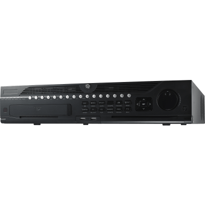 ds-9664ni-st_64ch_nvr__1