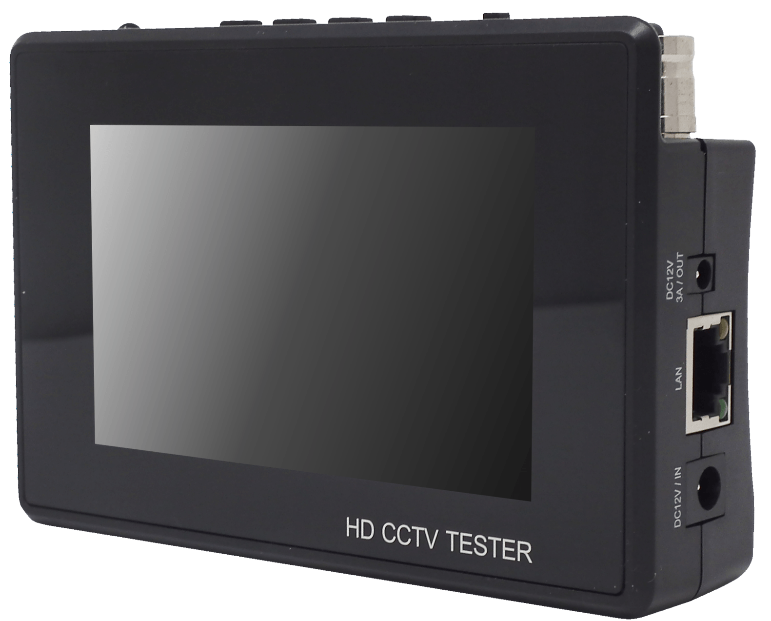 dtv-tester4_view_1