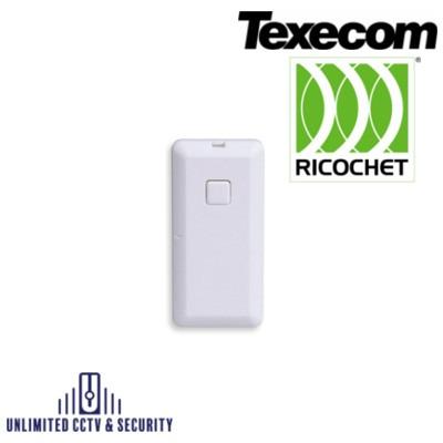 shock sensor gimp