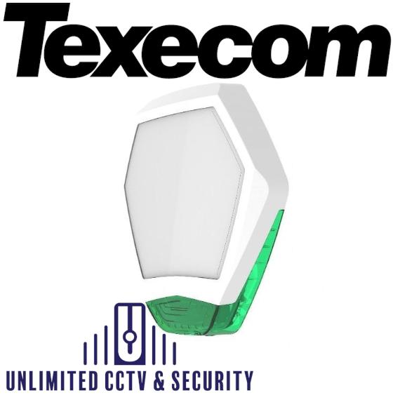 texecom wdb-0008